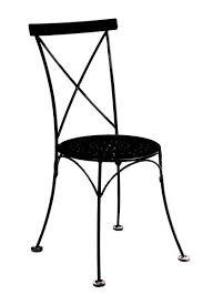 Ka Bistro Chair 22 Best Cafe Bistro Chairs Images On Cafe