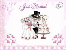wedding wishes gif wedding gifs animations images birthday anniversary