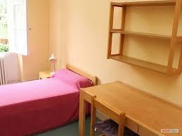 chambre foyer foyer nazareth