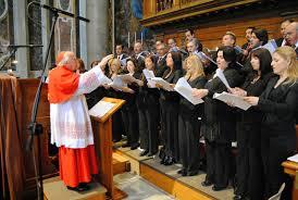 new liturgical movement cardinal bartolucci interviewed on the