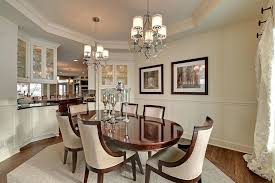 dining room painting ideas traditional dining room traditional dining room traditional dining