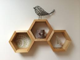 custom shelves honeycomb shelving bathroom organizers