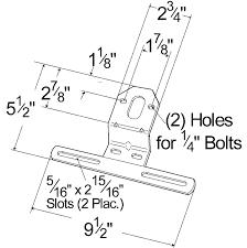 50972 grote wiring diagram wiring diagrams