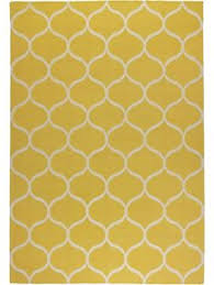 Yellow Area Rug Target Area Rug Epic Bathroom Rugs Accent Rugs And Yellow Rug Target