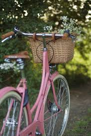 Graybeards Cycle Barn Best 25 Old Fashioned Bicycle Ideas On Pinterest Retro Bikes