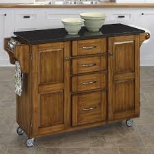create a cart kitchen island buy create a cart kitchen island with stainless steel top base