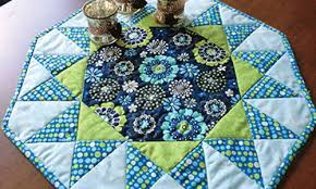 table toppers archives to sew