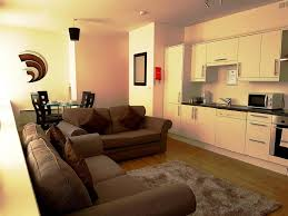 city stop apartments manchester uk booking com
