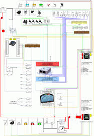wiring diagram for cars ochikara biz
