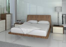Sofa Sleeper Mattress Memorable Design Sofa Bed In A Box Astonishing Darcy Sofa Chaise