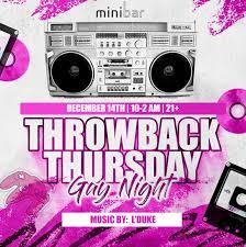 pink martini poster minibar minibarboston twitter