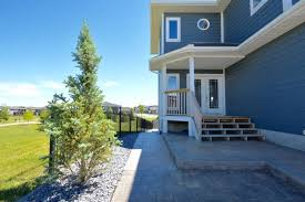 Houses For Sale In Saskatoon With Basement Suite - saskatoon 2017 top 20 saskatoon vacation rentals vacation homes