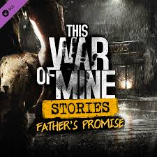 Play Home Design Story On Pc Save 80 On This War Of Mine On Steam