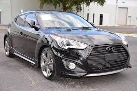 hyundai veloster 2015 price 2015 hyundai veloster turbo in hallandale fl best price