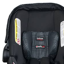 Wyoming car seat travel bag images 2017 b agile 3 b safe 35 travel system gif