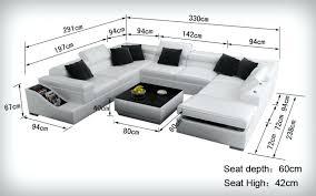 canap italien haut de gamme canape cuir italien haut gamme dangle table meubles rive sud de
