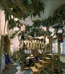 best 25 jungle nursery boy ideas on pinterest jungle baby room