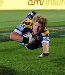 Carl Hayman Bench Press Rugby The Highlanders So Far Otago Daily Times Online News