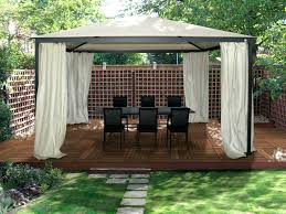 patio ideas canopy outdoor patio swing perectiona canopy outdoor
