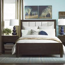 White Contemporary Bedroom Furniture Bedroom Magnificent Modern Bedroom Furniture Style For The Has A