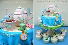 teapot cakes part 2 cake geek magazine