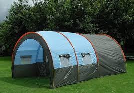 tente 2 chambres chaude en vente 8 10 personnes étanche toile cing en plein air