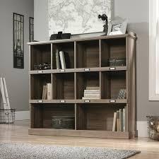 Desk And Shelving Units Cube Storage You U0027ll Love Wayfair
