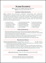 Resume Writing Services Memphis Tn Free Professional Resume Writing Services Online U2013 Inssite