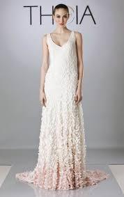thinking outside the box flair boston bridesmaid dresses