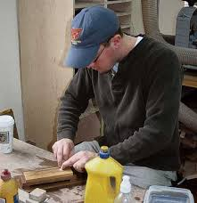 canadian woodworking rosewood studio closes popular