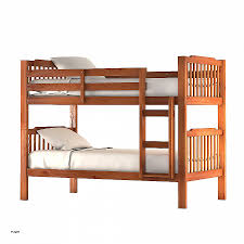 Used Bunk Bed Bunk Beds This End Up Bunk Beds Used Beautiful And