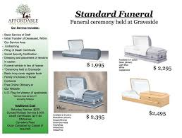 casket cost killeen funeral home services burial in killeen tx