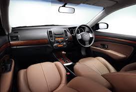 nissan sylphy automotive news u2013 nissan sylphy facelift timchew net