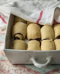 recettes cuisine l馮鑽e le parisien pris la dans le sac de bonbons
