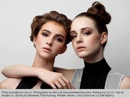 best makeup schools in usa best makeup school in usa saubhaya makeup