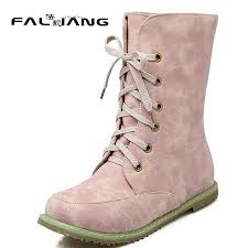 womens casual boots size 11 popular womens boots size 11 buy cheap womens boots size 11 lots