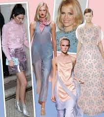 color of the year 2017 fashion meet pantone s color s of the year 2016 instyle com