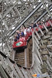 Les Meilleurs Parcs 12 Best Parc Astérix Images On Park Roller Coaster
