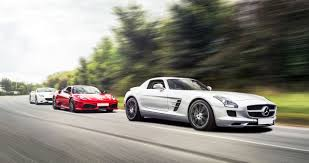luxury sports cars sports cars prestige and 4x4 vehicles wickford essex