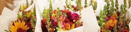 flower shops flower shop fairacre farms