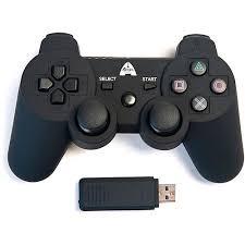 ps3 black friday playstation 3 ps3 controllers remotes walmart com