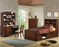 boys bedroom set with desk boys bedroom ideas brown kids bedroom sets with deskkids bedroom set