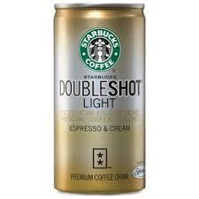 starbucks doubleshot vanilla light buy starbucks doubleshot energy vanilla light fortified energy