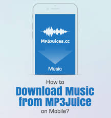 Mp3 Juice Mp3 Juice Mobile Free From Mp3 Juice For Iphone
