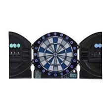 on target sports black friday best 25 dart board scoring ideas on pinterest dart board games