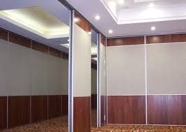 soundproof room divider types archives hui acoustics