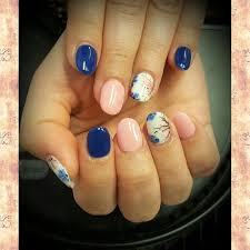 235 best beauty images on pinterest nails hairstyles and