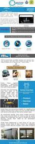 lexus specialist brighton 41 best krazy keys infographics images on pinterest infographics
