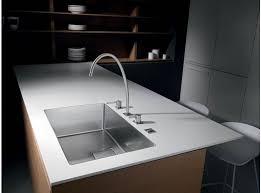rubinetti kwc lavello e miscelatore era di kwc