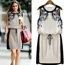 aliexpress mobile global online shopping for apparel phones